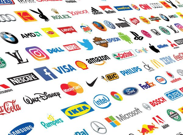 exhibition company must build large brands
